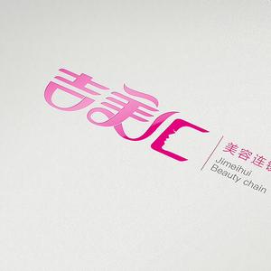 吉美汇logo设计