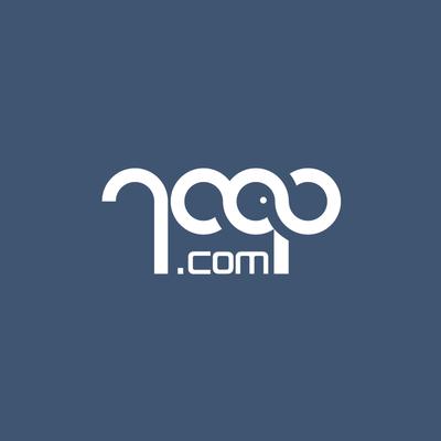 700p网站logo设计